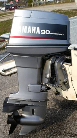 furthermore Unique 1998 Yamaha Outboard Wiring Diagram Model   Electrical besides Mercury Outboard Wiring diagrams    Mastertech Marin moreover Yamaha Outboard Wiring Diagram   wellread me besides Yamaha 300 Wiring Diagram   Find Wiring Diagram • likewise 1990 Yamaha 150 Outboard Diagram   Electrical Wiring Diagram • as well 1990 Yamaha 90 Outboard Diagram   Wiring Diagram • also Outboard Engine Wiring   TackleReviewer moreover 1990 Yamaha 90 Outboard Diagram   Wiring Diagram • likewise  further  additionally Suzuki Sx4 Headlight Wiring Diagrams   DIY Wiring Diagrams • as well  likewise  further Yamaha 250hp Outboard Wiring Diagram Marine   Wiring Liry also . on 1990 yamaha outboard wiring diagram
