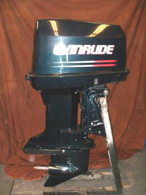 rebuilt re man 120hp evinrude, remanufactured & reconditioned 1947 evinrude outboard motor schematics parts and materials used for this outboard